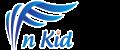 VNKid - Đồng hành cùng trẻ em Việt